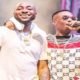 Why Wizkid and I are yet to make music together –Davido