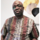 Olafeso: Buhari out of touch with reality