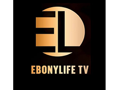 EbonyLife reacts after Facebook user accuses presenter of sexual assault