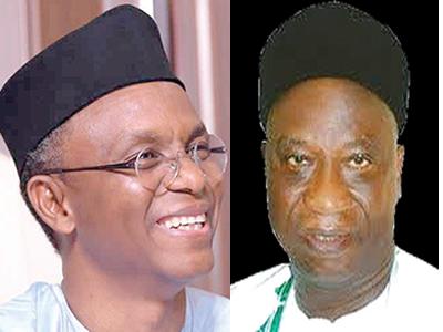 Kaduna: Claims, counterclaims trail LG polls