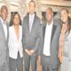Idigbe, Saraki seek review of laws on creative industry