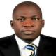 Afolabi: Senate's verdict on IGP hasty