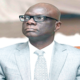 Ipaye: Why FG must enforce law to boost tax regime