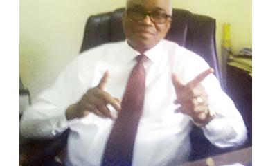 Kalu: FG's looters' list provocative