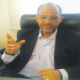 Mohammed: How to reduce Internet cost in Nigeria