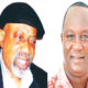 Minimum wage: Crisis looms over shift in implementation