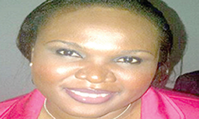 'Diligence, integrity key to successful legal practice'