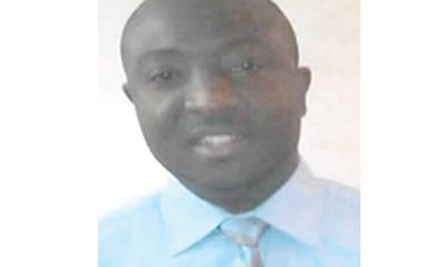 'Why pupilage is sacrosanct'