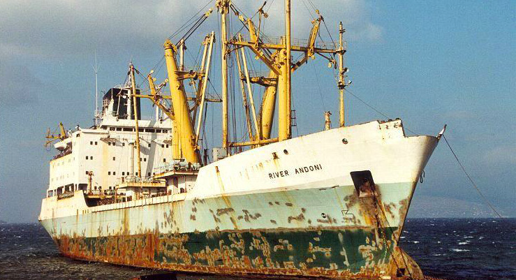 Two Lagos jetties to receive N119.8bn fuel from 16 vessels