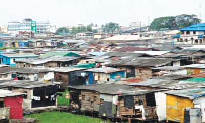 Architects task govt on affordable housing