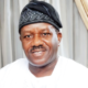 Current insecurity may lead to civil war –Sen. Dada