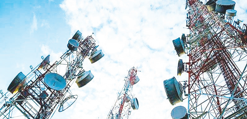 Service quality Base Station: National roaming as panacea