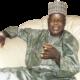 Poor economy, unemployment fuel insecurity in Nigeria –Okiro
