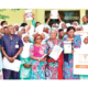 An empowerment for midwifery students