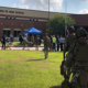 Up to 10 dead in another US school shooting