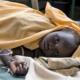 Cholera outbreak claims 14 in Borno