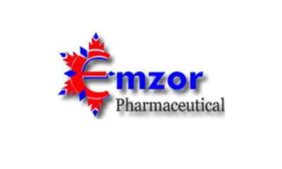 Codeine: Emzor reacts to closure of production site by NAFDAC