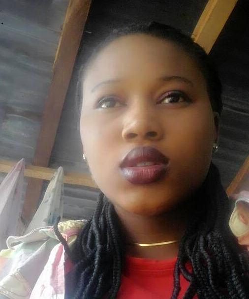 Girl, 19 stabbed to death by boyfriend