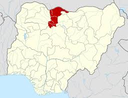 Katsina flood: Corpse of missing bride recovered in Niger Republic