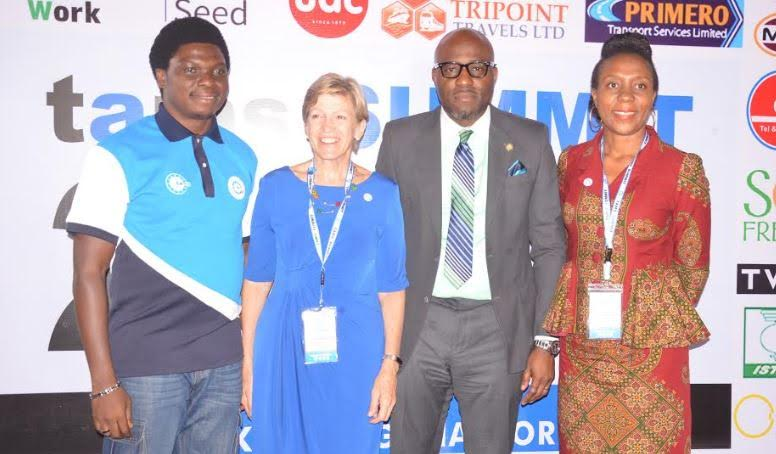 TAMS summit urges retooling of educational system as vital for making Nigeria work again