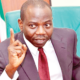 Ali: Buhari fighting corruption the wrong way