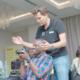 Empowerment for 600 Nigerians