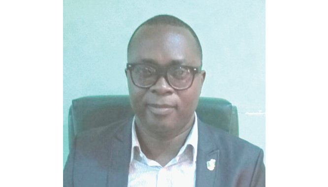 Why some Nigerians commit suicide – SURPIN coordinator