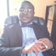 Ekemezie: Why Nigeria must adopt parliamentary system of government