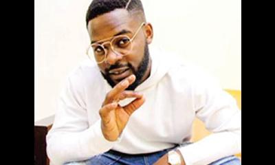 Nigerians applaud singer Falz over Child of the world video