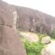 Idanre hills: Great city among hills