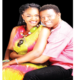 Goge Africa: How Love in Vendetta brought us together – Isaac, Nneka Moses