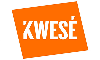 Kwese Premier League: Gombe Bulls qualify for final, pick continental ticket