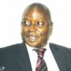 Mayungbe: Banks're killing businesses with excess charges