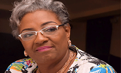 Couples should cooperate not compete –Oloyede