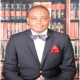 Osigwe: FG must ensure compliance of financial autonomy to judiciary