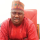 Sen. Abdullahi: Why rancour persists between legislature and executive
