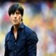 Germany vs Sweden: Low under severe pressure