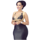 I'm abstaining from sex until further notice –Juliet Ibrahim