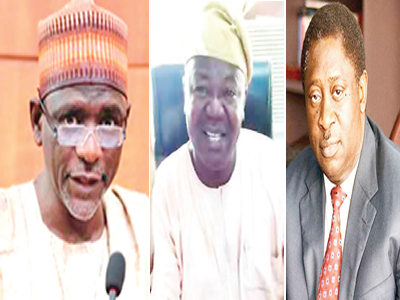 Fear grips varsities over ASUU's withdrawal from negotiation