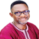Our issue with Oyo due to outrage over a colleague's death – Fresh FM's Head of News, Akindele