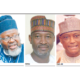 Buhari's ministers who want to be governors