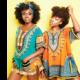 Amazing ways to get that melanin glow