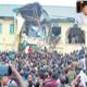 Demolition of Ayefele's Fresh FM: The inside story