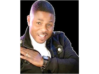Ayefele speaks on Oyo govt's plan to demolish Fresh FM