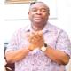 Why Nigeria needs restructuring, by Ayorinde