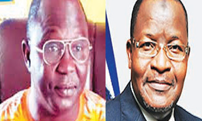 NLC may picket NCC over telco's 'excesses'