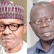 APC: Controversy over direct primaries