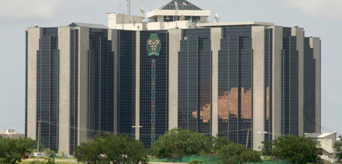 CBN releases additional guidelines on redesigned CRMS