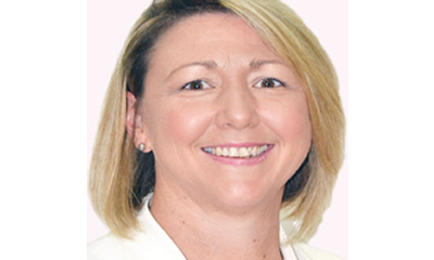 Reed Travel Exhibitions appoints new regional director for Middle East