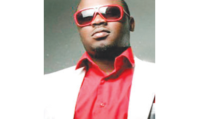 I cried many times while fighting to keep Mo'Hits together – Dr Sid